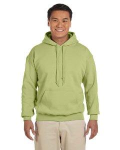 Amazon co uk Seller Profile: Qtag Clothing