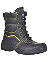 Portwest FW05 - Protector Furlined 37/4