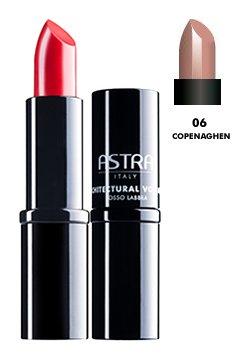 rouge à lèvres architectural volumes 6 copenaghen