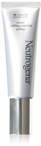neutrogena-rapid-wrinkle-repair-serum-anti-aging-anti-falten-serum