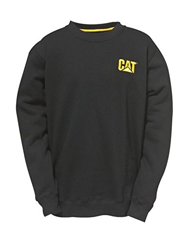 cat127-bk-xxl-trademark-crew-black-xxl-black-xx-l-eu-uk