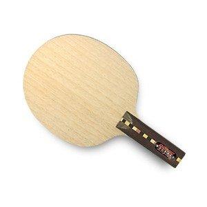DONIC Walder Allplay, Tischtennis-Holz, NEU, inkl. Lieferung