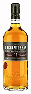 Auchentoshan Single Malt Aged 12 Years 700ml by Auchentoshan Distillery