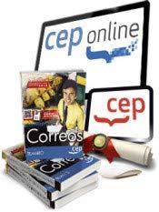 PACK AHORRO PREMIUM3. Personal Laboral. Correos. (Temario, Test, Simulacros, Psicotécnicos) por Editorial CEP