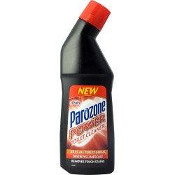parozone-limescale-limpiador-wc-750ml