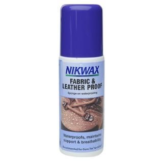 nikwax-fabric-and-leather-waterproof-fabric-leather-