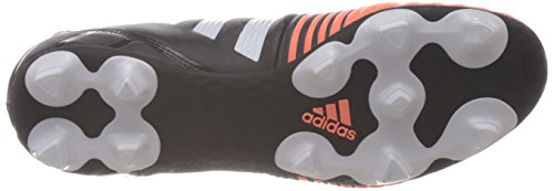 Adidas Performance - Nitrocharge 3.0 Fg, Scarpa Da Calcetto da uomo - schwarz / orange