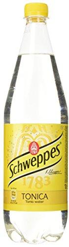 schweppes-acqua-tonica-bibita-analcolica-gassata-1000-ml-confezione-da-6