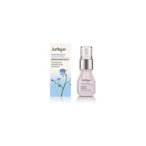 jurlique-herbal-recovery-advanced-eye-serum-packung-mit-4