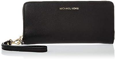 Michael Kors - Money Pieces, Monederos Mujer, , 1.9x10.2x21 cm (W x H L)