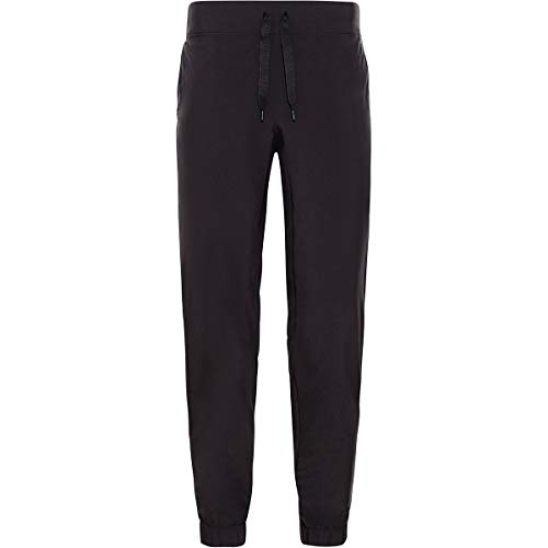 THE NORTH FACE Damen Rise & Align Jogger Hose Lauf Running Hose