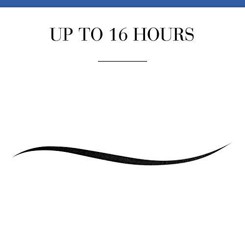 Bourjois Liner Pinceau Eyeliner 32 Noir Beaux-Arts, 2.5 ml