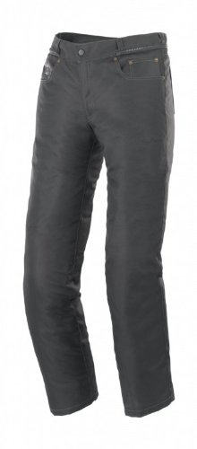 Büse Textile Jeans