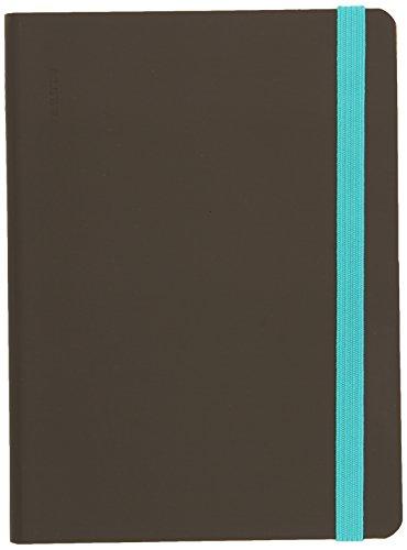 Descargar Libro 'nuuna Design Carnet