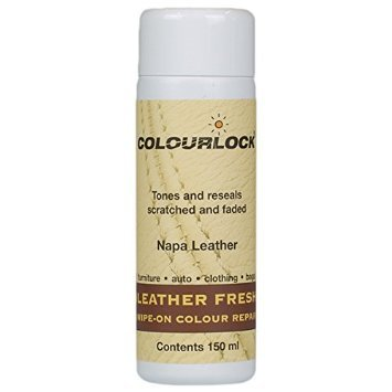 colourlock-leather-fresh-dye-for-mercedes-interiors-to-repair-scuffs-colour-damages-light-scratches-