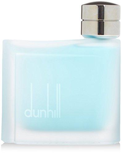 75ml-dunhill-pur-edt-vaporisateur-pour-hommes