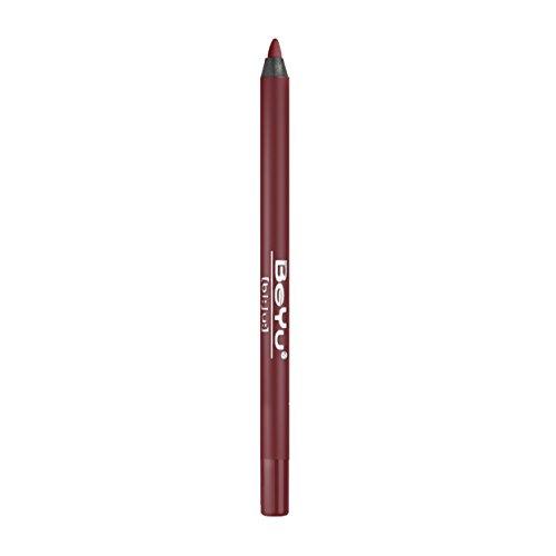 Revêtement SOFT pour les lèvres et plus 548-glaçure rubis 1,2 gr
