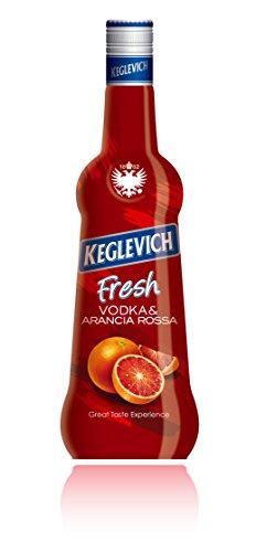 keglevich-red-orange-vodka-70-cl