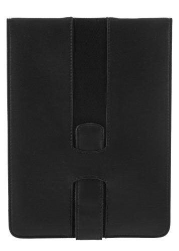 m-edge-platform-housse-pour-kindle-clavier-noir