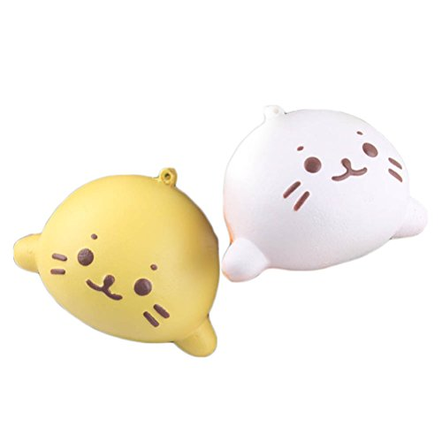 2pcs-squishy-baby-dolphin-sea-lion-scented-bread-phone-charm-bag-strap-squeeze-kids-toy-gift