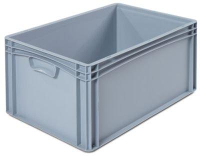 bac-normes-europe-l-x-l-600-x-400-mm-parois-et-fond-pleins-hauteur-270-mm-bac-de-stockage-bac-gerbab
