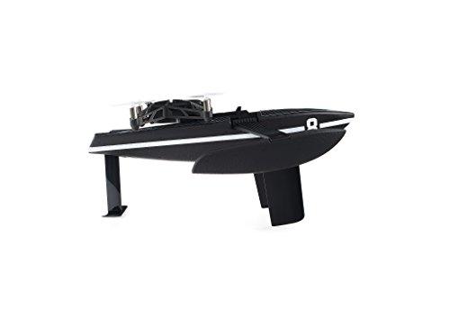 Parrot Hydrofoil Drone Orak - 4