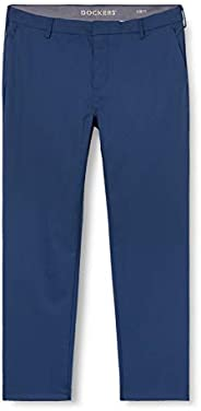 dockers 360 SMART TECH ACE TROUSER SLIM Pantolon Erkek
