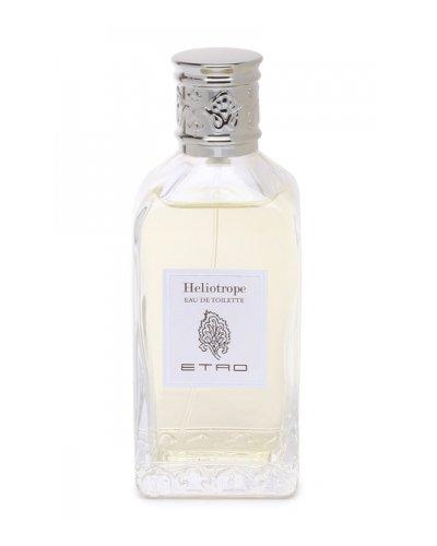 heliotrope-etro-edt-100-ml