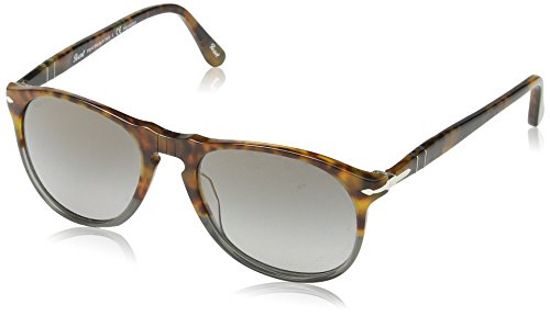 persol-mod-9649s-1023m3-occhiali-da-sole-unisex-1023m3-52-mm