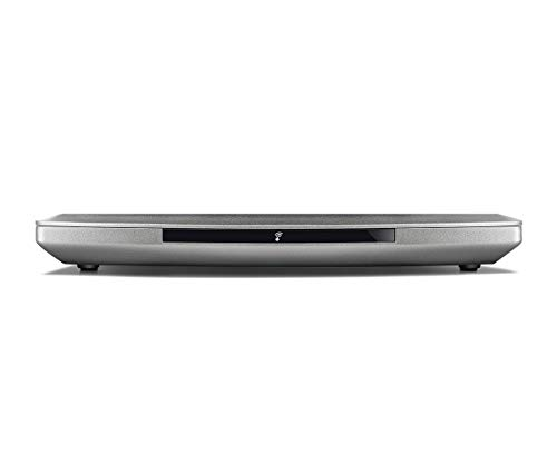 Bose Wave SoundTouch Wireless Pedestal, Silber