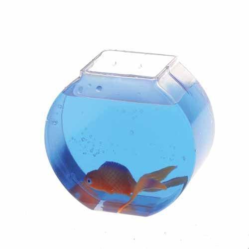 us-toy-company-c7-poissons-en-plastique-bols