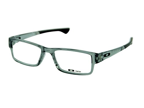 oakley-rx-eyewear-fur-mann-ox8046-airdrop-grey-shadow-kunststoffgestell-brillen-51mm