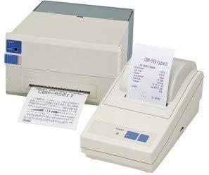 Citizen cbm-920ii Dot Matrix Drucker Mobile-Drucker zu erhalten Punkt Verkauf (Dot Matrix, Drucker, Mobile, 150mm/trocken, kabelgebunden, 0-40°C, 20-60°C) - Drucker, Dot-matrix-zubehör