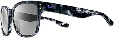 Nike EV0877-025 Nike Gafas de sol