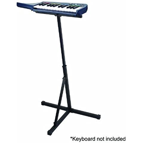 Rock Band 3 - Keyboard Stand for Xbox 360, PlayStation 3 and Wii by Mad Catz