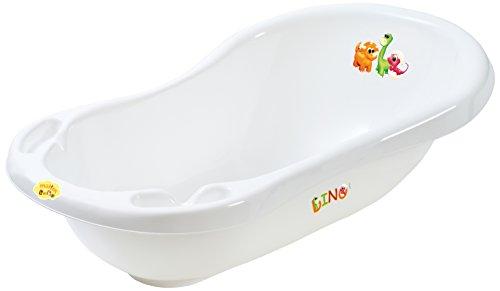 maltex-baignoire-avec-evacuation-dino-84-cm