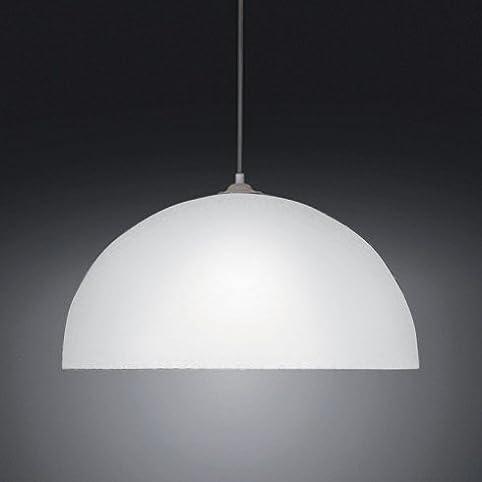 Best Lampadario Per Cucina Pictures - Home Interior Ideas ...