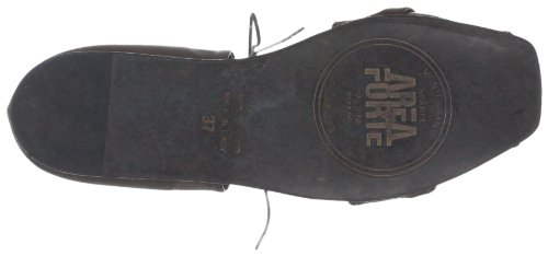 Area Forte AD1495, Sandales femme Marron-TR-B2-429