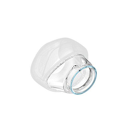 Fisher & Paykel Eson 2 Ersatzdichtung für CPAP Maske - Groß (400ESN213) (Cpap Fisher)