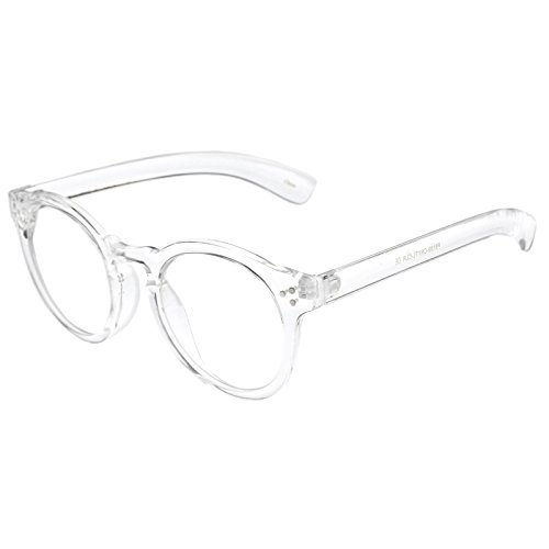 sunglassla-classic-translucent-wide-temple-round-clear-lens-p3-round-eyeglasses-50mm