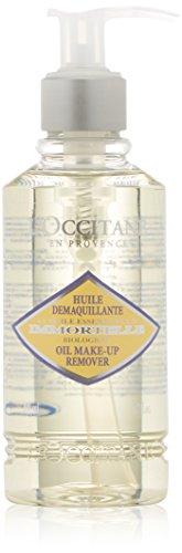 loccitane-immortelle-huile-huile-desmaquillante-200-ml