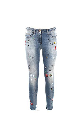 es Prix Meilleur Dans Franchi Savemoney Le Amazon Jeans Elisabetta eCodxB