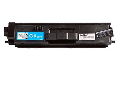brother-toner-tn321-c-original-nuevo-tn-321-c-cian-colorlaserjet-cartucho-laser-toner
