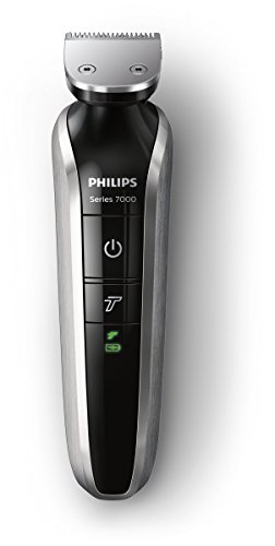 MULTIGROOM PHILIPS QG3380/16 RECARGABLE