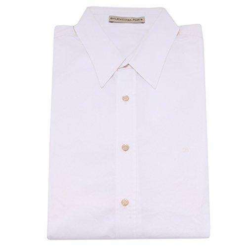21924-camicia-balenciaga-paris-camicie-uomo-shirt-men-l