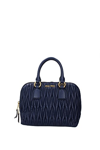 5BB097OLTREMARE-Miu-Miu-Hand-Bags-Women-Leather-Blue