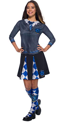 Harry Potter Damen-Kostüm ()