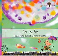 Free La Nube Pdf Download Daryljon