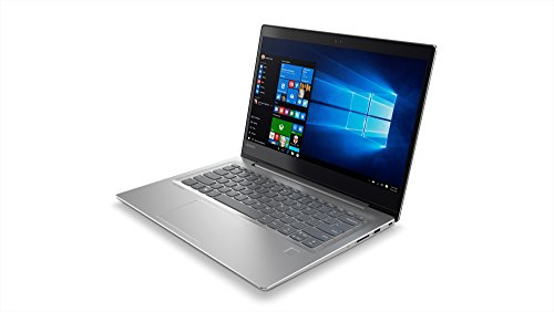1. Best Laptop Deals UK The Lenovo IdeaPad 520S-14IKBR 14-Inch FHD Notebook