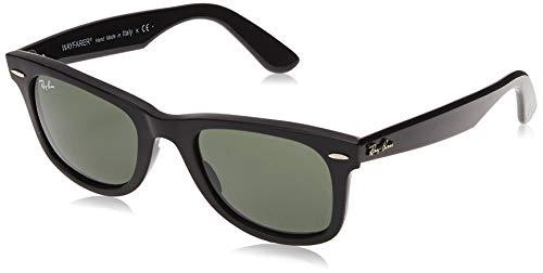 Ray-Ban Rb2140 Gafas de sol